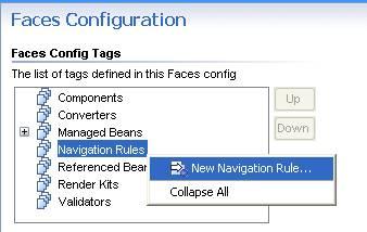 Learn jsf implicit navigation || jsf tutorial ||part 33 смотреть.