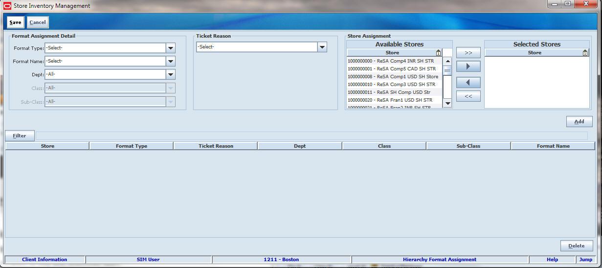 setup auto fill in pdf dropdown