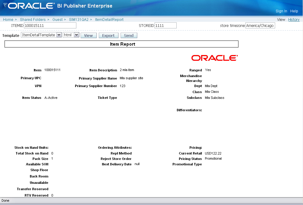 oracle inventory user guide 11i pdf
