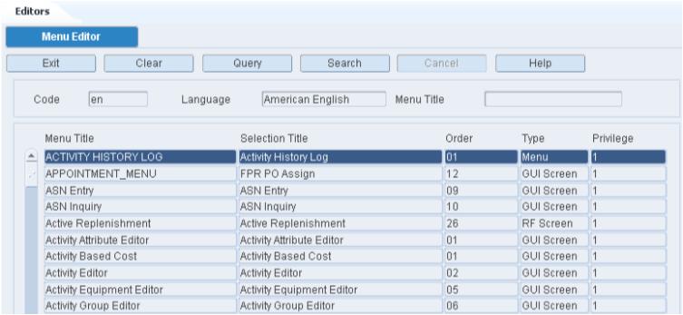 arma 2 editor guide pdf