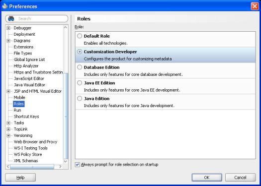 download methods in protein