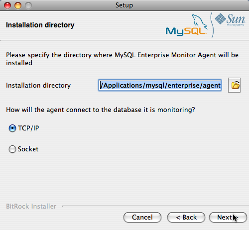 Chapter 15. MySQL Enterprise Monitor