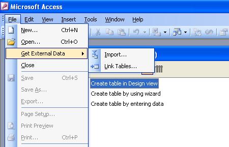 how to create nysql data source in windows 10