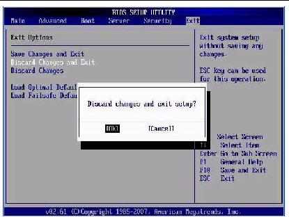 diplomat safe reset password manual