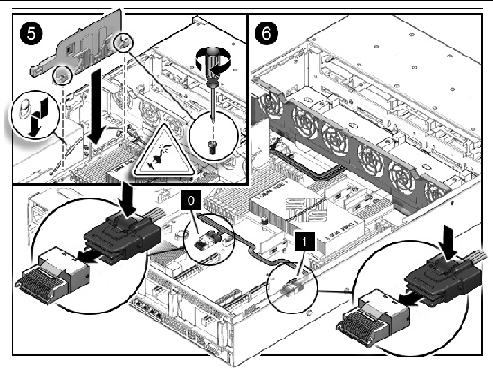 585 Changing Drive Cables From Sas To Sata: Hard Drive Wiring Diagram At Johnprice.co
