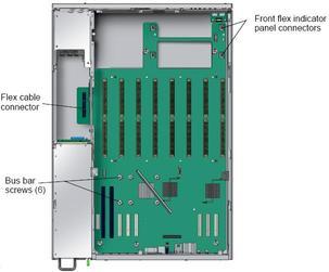 Maintaining the Sun Fire X4600/X4600 M2 Servers - Sun Fire