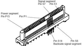scsi drive diagram  scsi  free engine image for user