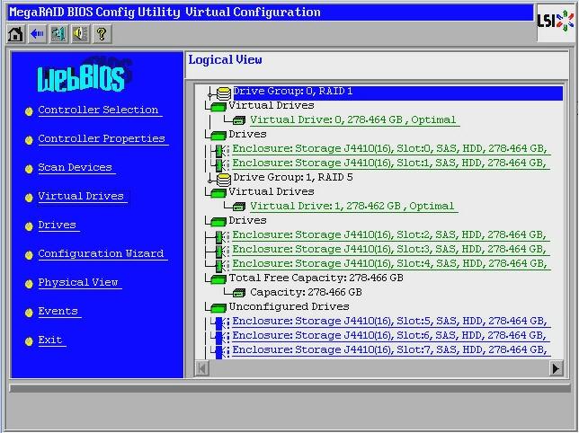 To Boot an x86 Server From an External Disk Drive - Sun