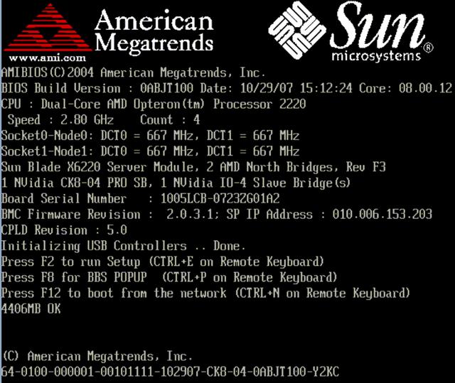 american megabands bios download firmware or utilities