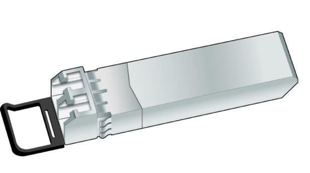 To Install the HBA - StorageTek 8 Gb FC PCI-Express HBA