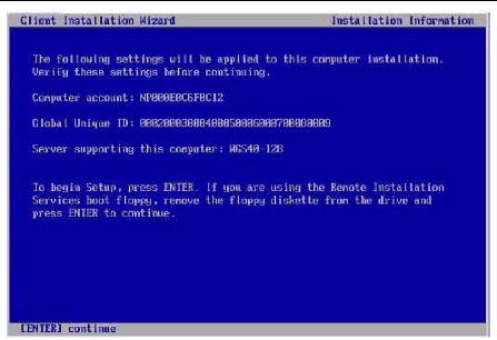 🔥 installing windows xp on a sata hard drive ccm.