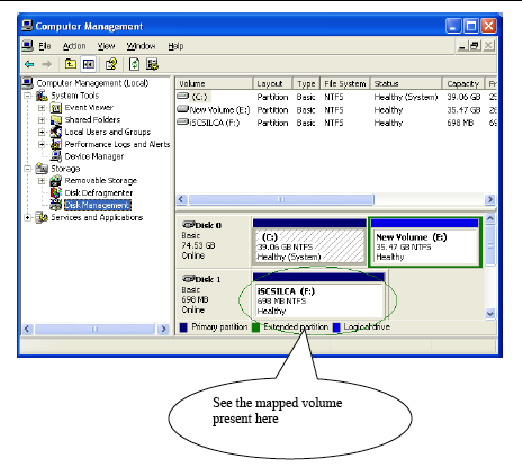 configuring computers essay