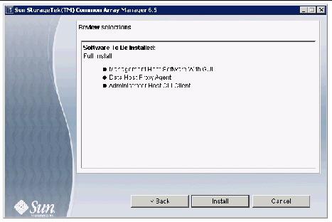 Installing CAM Software