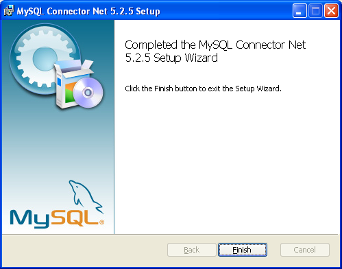 TÉLÉCHARGER MYSQL CONNECTOR JAVA 5.0.5 JAR