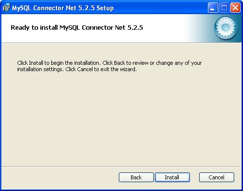 DOWNLOAD DRIVER: MYSQL JDBC REPLICATIONDRIVER