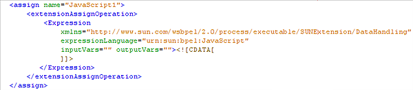 javascript - Assign variable in if condition statement, good practice or