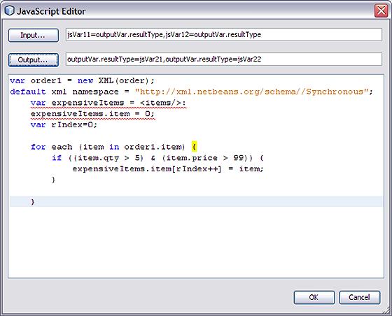 Conditional (Ternary) Operator (?:) (JavaScript) - MSDN - Microsoft