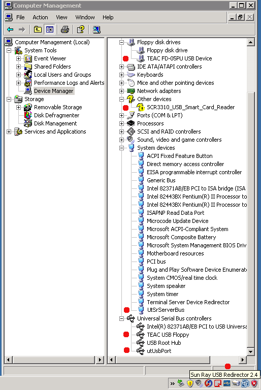 18 2  Windows Connector Troubleshooting