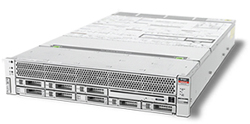 Fujitsu Oracle Sun SPARC T4-1 Server | Kalypta.cz - short and long ...