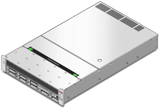 Oracle t4-1 memory slots / Best online casino guide 65