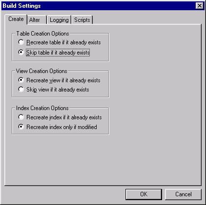 Peoplesoft Application Designer Developer S Guide