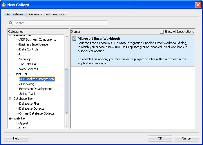 Preparing Your Integrated Excel Workbook. New Gallery Dialog. Worksheet. Worksheet And Workbook Specifications And Limits At Mspartners.co