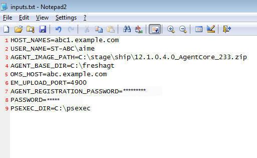 how to delete host file r2rdownload.com