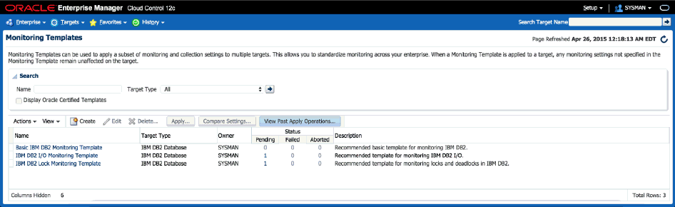 IBM DB2 Database Plug-in Overview and Prerequisites