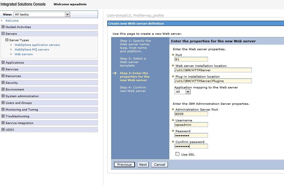 how to set working directory in rstudio