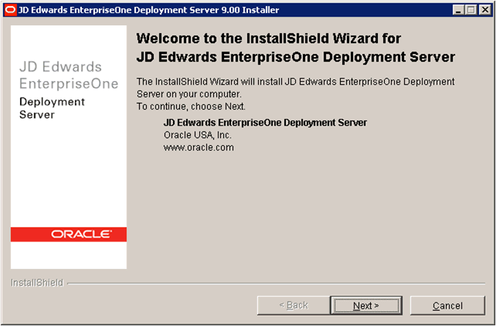 jd edwards enterpriseone the complete reference pdf free download