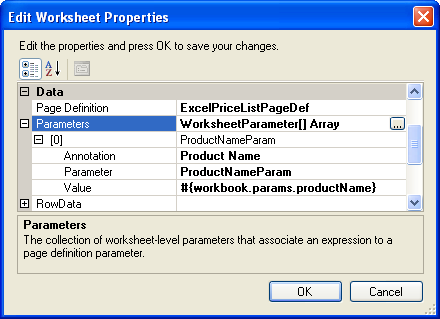 configured to not write apport reports definition