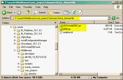 download oracle client 11g