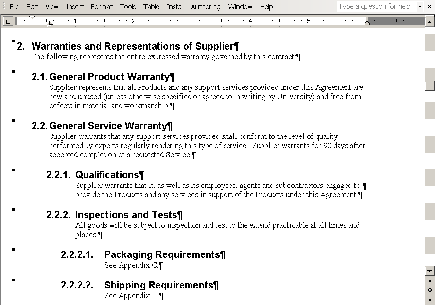 Peoplesoft Supplier Contract Management 91 Peoplebook