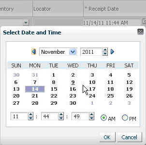 Oracle Convert Date To Timestamp With Timezone