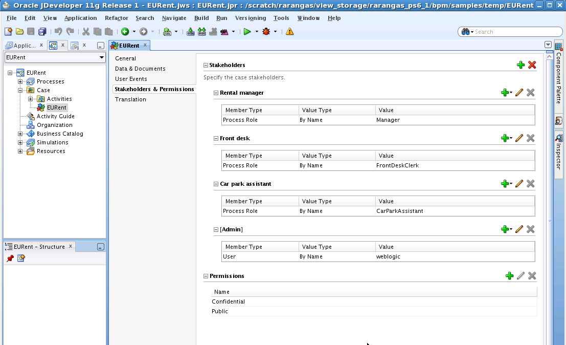 working with adaptive case management rh docs oracle com GM Online Order Guide Order Guide Template