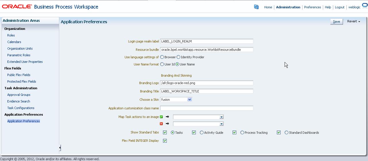 Oracle OLAP Documentation Revised
