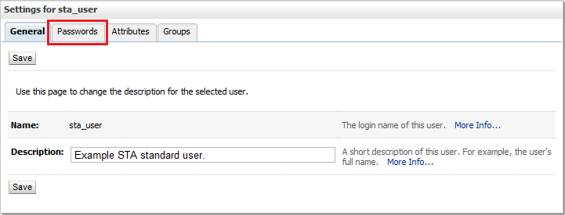 how to change password in sap gui
