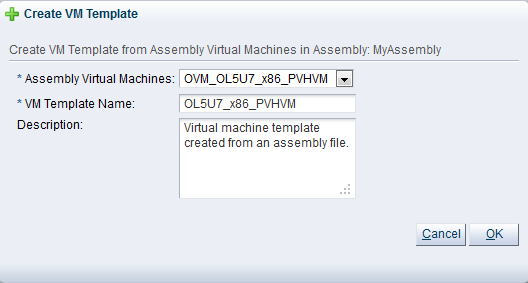 how to create a vm image of snowleopard