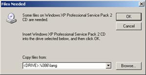 Windows Xp Asian Language Support