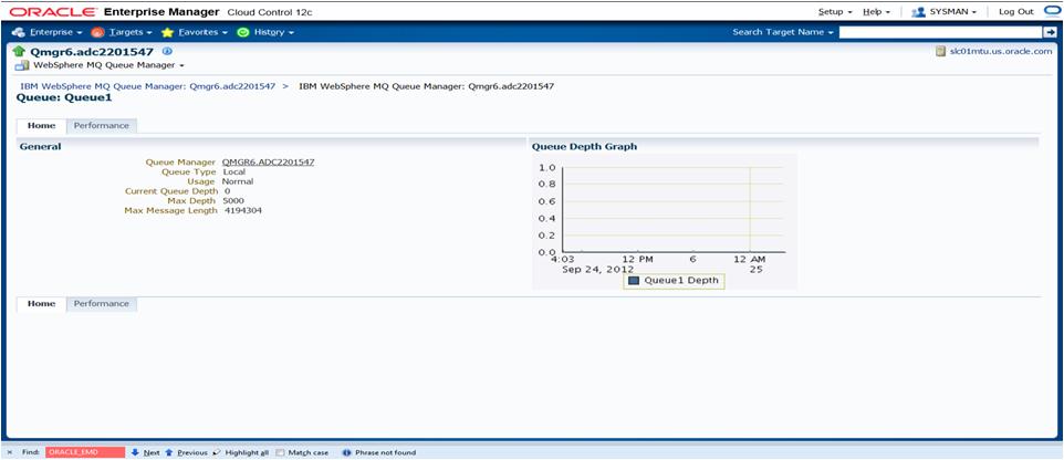 Websphere Message Broker Administration Guide Ebook Download