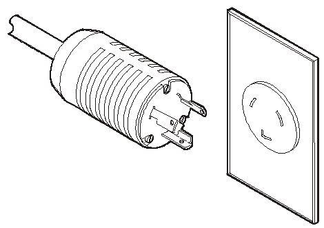 l6 30r receptacle wiring diagram facbooik com L6 30r Receptacle Wiring Diagram l6 20 wiring diagram gmc envoy l engine compartment fuse panel and l6 30r receptacle wiring diagram