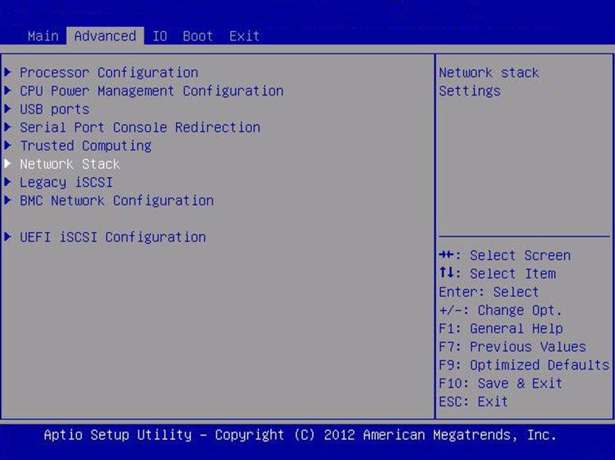 ravenheat 780 series user manual