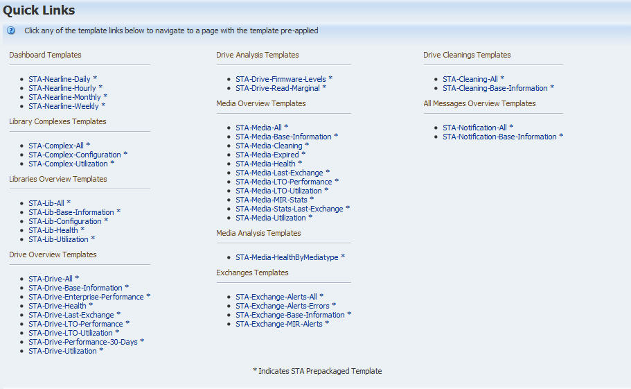 Html Link Template Choice Image - Template Design Ideas