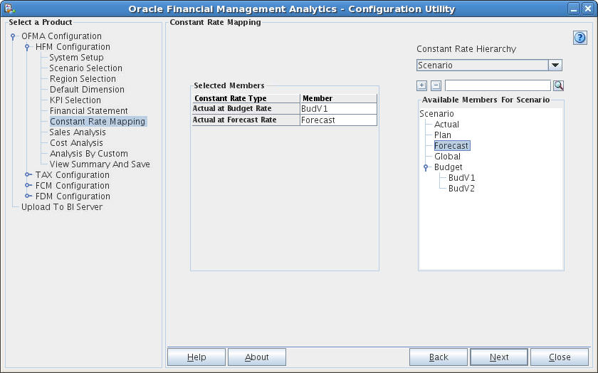 next account analysis In excel, a data table is a range of cells that shows how changing one or two variables in your formulas affects the results of those formulas.