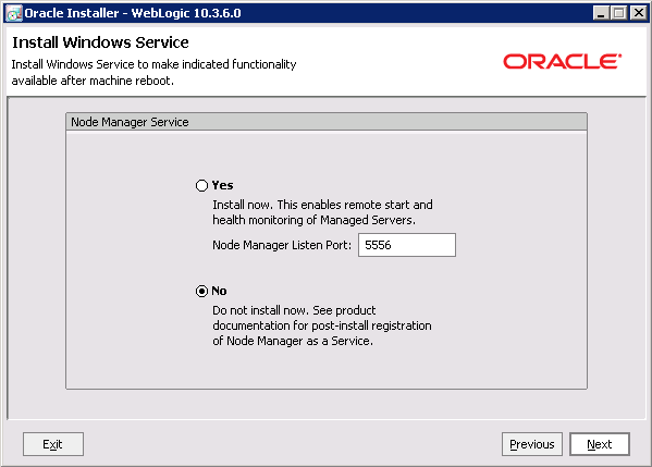 downloading and installing weblogic server rh docs oracle com oracle weblogic installation guide windows weblogic 11g installation guide on windows