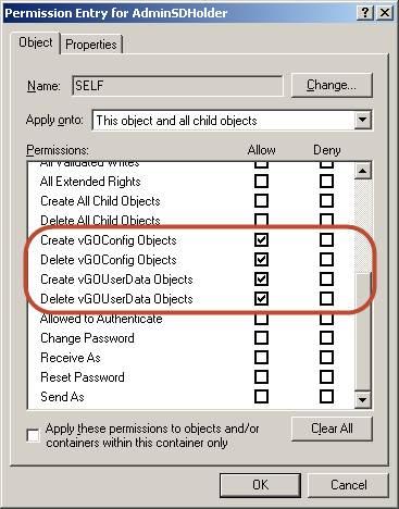 Athena ASECard Minidriver Drivers for Windows Mac