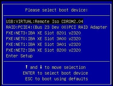 how to change bios mode from legacy to uefi