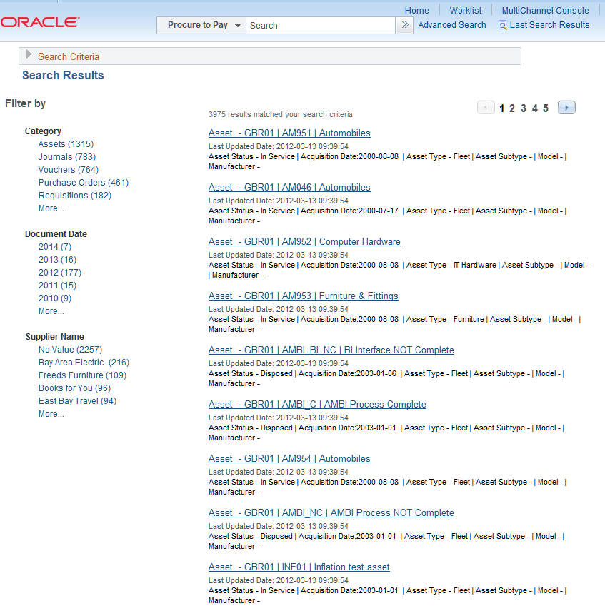 f55911359fa Understanding Search Results