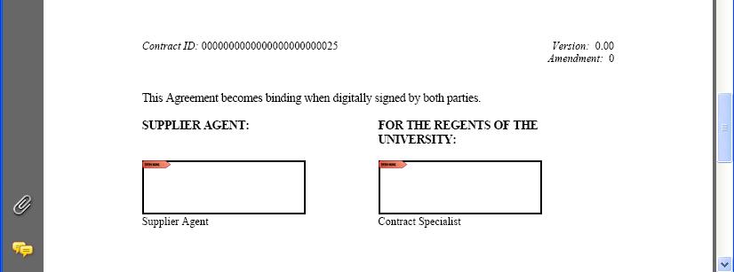 Adobe PDF Document For Signature 2 Of