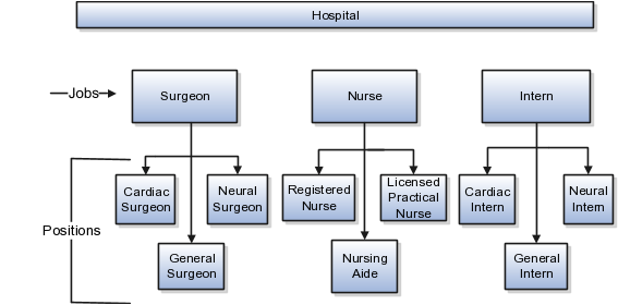 hcs531 health care careers diagram and summary Category: hcs 531 hcs 531 week 1 significant health care event paper hcs 531 week 2 the week 4 health care careers diagram and summary hcs 531 week 5.